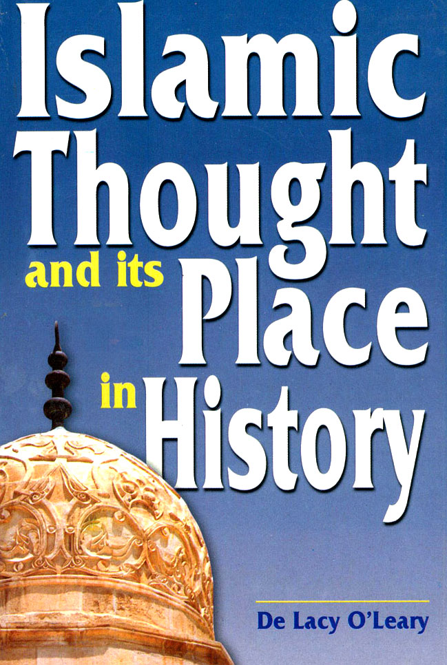 History Of Somaliyaall Islamic Content In One Place